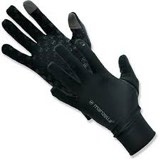 Manzella All Elements 2.5 Touch Tip Glove - Women's