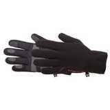 Manzella Tempest Windstopper TouchTip Glove - Women's