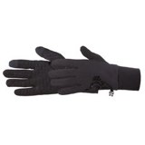 Manzella Power Stretch Ultra TouchTip Glove - Women's