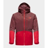 North Face Sickline Insulated Jacket - Men's