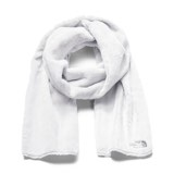 North Face Fleece Neck Scarf