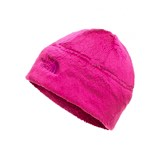 North Face Denali Thermal Beanie - Girl's