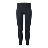 North Face Expedition Tight - Men's