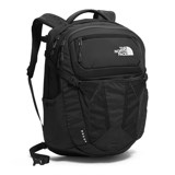 North Face Back Packs