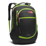 North Face Pivoter Backpack - Women's
