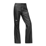 North Face Venture 1/2 Zip Pant - Women's