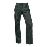 North Face Freedom LRBC Insulated Pant - Women's