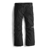 North Face Mossbud Freedom Pant - Girl's