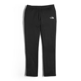 North Face HW Agave Legging - Girl's