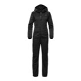 North Face Osito Onesie - Women's