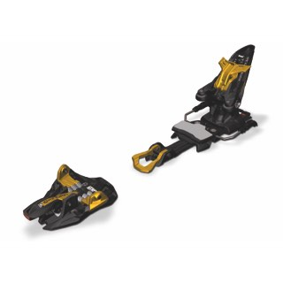 Marker KingPin 10 Ski Bindings