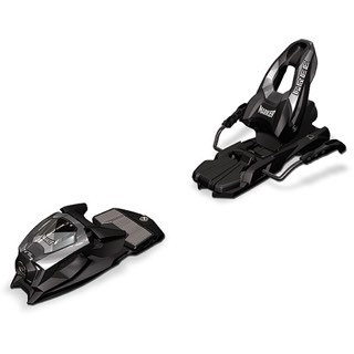 Marker Free 8 Ski Bindings - Youth