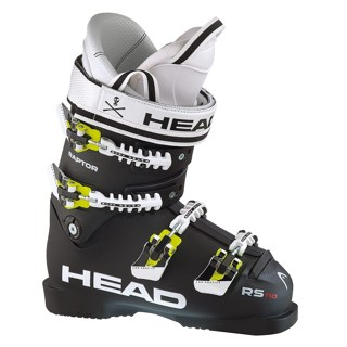 Head Raptor 110 RS W Ski Boots - Women's