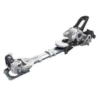 Tyrolia Ambition 10 Ski Bindings