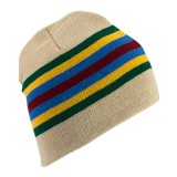 Wigwam Mills Throwback Beanie