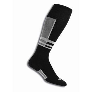 Thorlos Ultra Thin Cushion Ski Expert Socks - Unisex