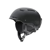 Smith Pointe Helmet - Women's