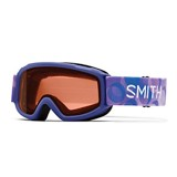 Smith Sidekick Junior Goggles - Youth