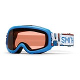 Smith Gambler Junior Goggles - Youth