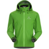 Beta AR Jacket - Men's