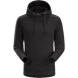 Arc'teryx Elgin Hoody - Men's