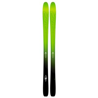 K2 Pinnacle 95 Skis - Men's