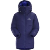 Arc'teryx Ceres SV Parka - Women's