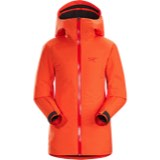 Arc'teryx Nadina Jacket - Women's