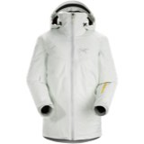 Arc'teryx Tiya Jacket - Women's