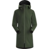 Arc'teryx Nalo Jacket - Women's