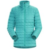 Arc'teryx Narin Jacket - Women's