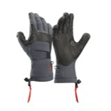 Arc'teryx Alpha FL Glove - Men's