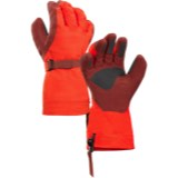 Arc'teryx Lithic Glove - Men's