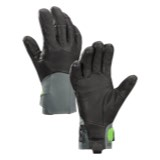 Arc'teryx Agilis Glove - Men's