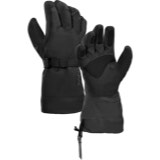 Arc'teryx Beta Glove - Men's