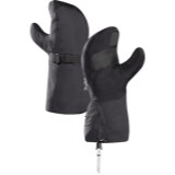 Arc'teryx Beta Shell Mitten - Men's