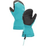 Arc'teryx Fission Mitten - Men's