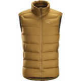 Arc'teryx Thorium SV Vest - Men's