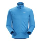 Arc'teryx Arenite Jacket - Men's