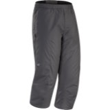 Arc'teryx Axino Knicker - Men's