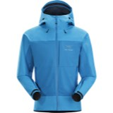 Arc'teryx Alpha Comp Hoody - Men's