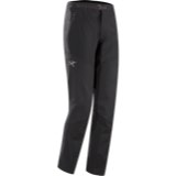 Arc'teryx Gamma Rock Pant - Men's