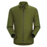 Arc'teryx Proxy Jacket - Men's