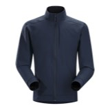 Arc'teryx Karda Jacket - Men's