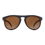 Sunski Foxtails Sunglasses