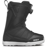 ThirtyTwo Lashed Boa Snowboard Boots - Men's