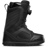 ThirtyTwo STW Boa Snowboard Boots - Men's