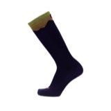 Point6 Ski/Mountain Magic Ultra Light Over-the-Calf Socks - Unisex