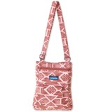 KAVU Keeper Handbag