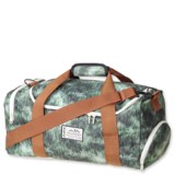KAVU Jump Start Duffle Bag